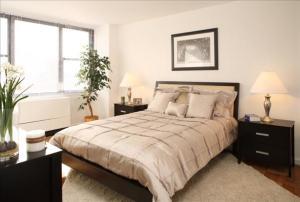 NYC corporate housing 5