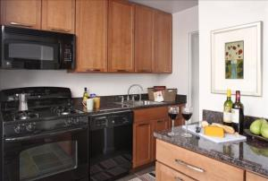 NYC corporate housing 6