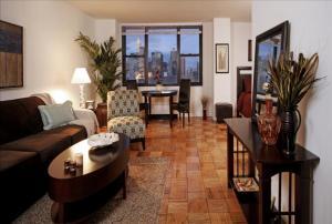 NYC corporate housing 7