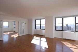 NYC corporate housing 8