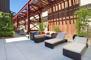 NYC furnished rentals 1