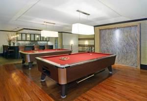 NYC furnished rentals 10