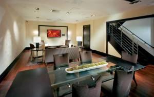 NYC furnished rentals 2