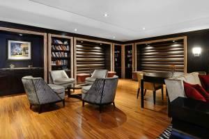 NYC furnished rentals 8