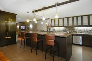 NYC furnished rentals 9