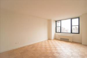 NYC housing 10