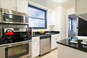 NYC housing 12