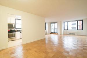 NYC housing 13