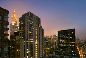 NYC housing 6