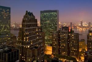NYC housing 7
