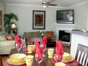 RICHMOND VA CORPORATE HOUSING 2