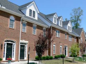 RICHMOND VA CORPORATE HOUSING 3