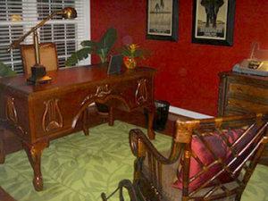 RICHMOND VA CORPORATE HOUSING 5