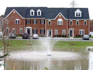 RICHMOND VA CORPORATE HOUSING 6