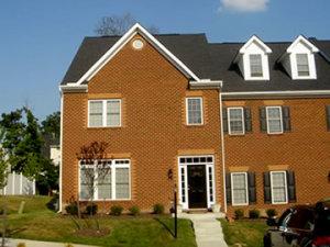 RICHMOND VA CORPORATE HOUSING 7