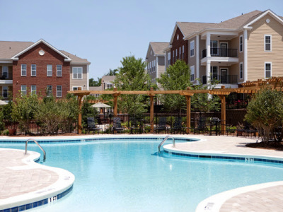 Raleigh Furnished Apartment rENTALS 10