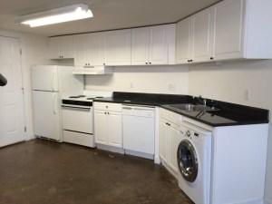 Richmond VA Furnished Housing 10