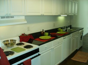 Richmond VA Furnished Housing 2
