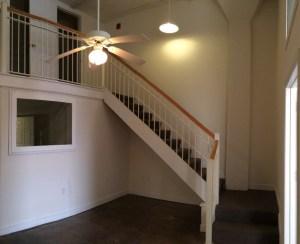 Richmond VA Furnished Housing 4