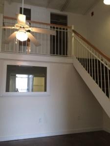 Richmond VA Furnished Housing 5