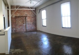 Richmond VA Furnished Housing 6