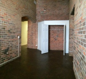 Richmond VA Furnished Housing 7