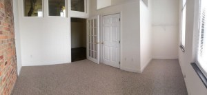 Richmond VA Furnished Housing 8