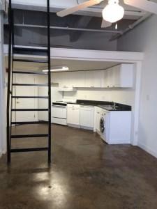 Richmond VA Furnished Housing 9