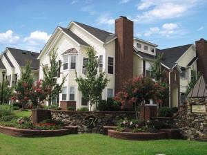 Short term Housing Columbia SC 3