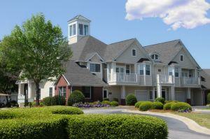 Short term Housing Columbia SC 4