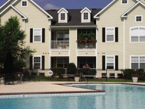 Short term Housing Columbia SC 5
