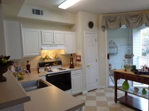 Short term Housing Columbia SC 6