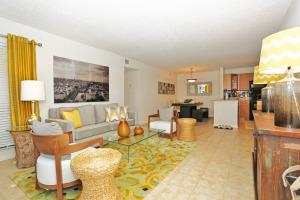 Tampa Corporate Apartment Rentals 10