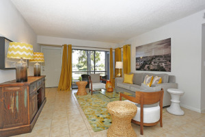 Tampa Corporate Apartment Rentals 11