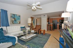 Tampa Corporate Apartment Rentals 12
