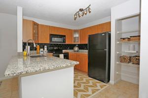 Tampa Corporate Apartment Rentals 13