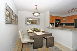Tampa Corporate Apartment Rentals 14