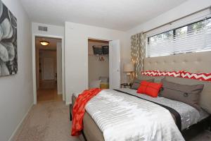 Tampa Corporate Apartment Rentals 16
