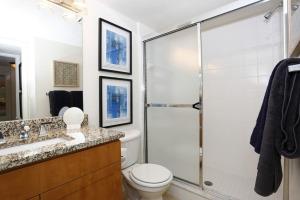 Tampa Corporate Apartment Rentals 17