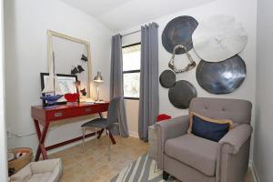 Tampa Corporate Apartment Rentals 18