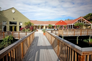 Tampa Corporate Apartment Rentals 2