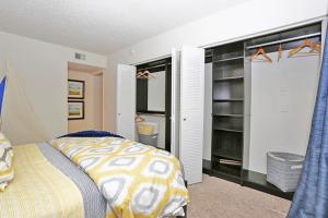 Tampa Corporate Apartment Rentals 20