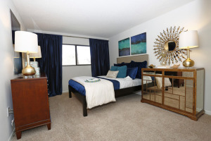 Tampa Corporate Apartment Rentals 22