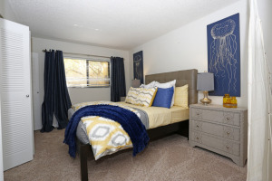 Tampa Corporate Apartment Rentals 23