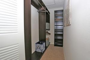 Tampa Corporate Apartment Rentals 24