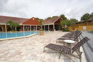 Tampa Corporate Apartment Rentals 25