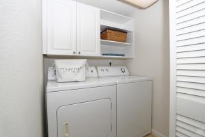 Tampa Corporate Apartment Rentals 26