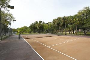 Tampa Corporate Apartment Rentals 27