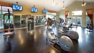 Tampa Corporate Apartment Rentals 3