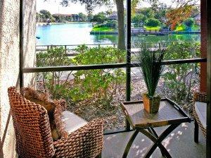 Tampa Corporate Apartment Rentals 30